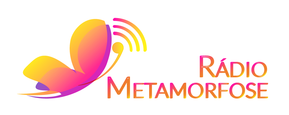 Radio Metamorfose